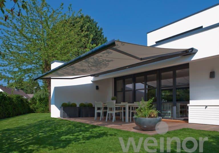 פרגולה נפתחת – למה גג קבוע אם אפשר גג נפתח